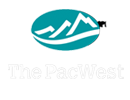 The Pac West